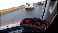 Click image for larger version  Name:BOX ON BACK OF LANDROVER.jpg Views:138 Size:69.4 KB ID:128868