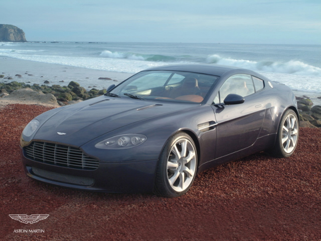 Click image for larger version  Name:800_600_imageGallery_V8_Vantage_1_7da07994-b3d1-4ff1-95a1-c333f6107d08a.jpg Views:235 Size:147.4 KB ID:12897