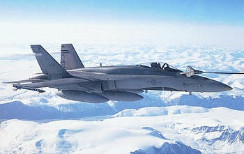 Click image for larger version  Name:canadaf18refuelling.jpeg Views:113 Size:12.9 KB ID:12922