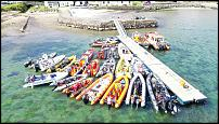 Click image for larger version  Name:Ribs at Craighouse.jpg Views:120 Size:182.2 KB ID:129262