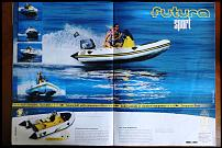 Click image for larger version  Name:Futura sport 2002.jpg Views:52 Size:140.9 KB ID:129368