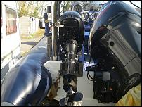 Click image for larger version  Name:pics of all aspects of the boat 032.jpg Views:238 Size:139.1 KB ID:129418
