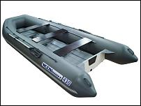 Click image for larger version  Name:Boat 1 (1).jpg Views:37 Size:182.3 KB ID:129569