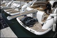 Click image for larger version  Name:Boat 1 (2).jpg Views:40 Size:281.1 KB ID:129571