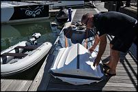 Click image for larger version  Name:Boat 1 (3).jpg Views:34 Size:125.6 KB ID:129572