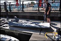 Click image for larger version  Name:Boat 1 (4).jpg Views:35 Size:157.4 KB ID:129573