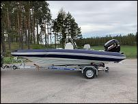 Click image for larger version  Name:RIB_trailer.jpg Views:178 Size:209.0 KB ID:129676