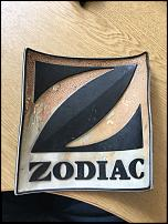 Click image for larger version  Name:zodiac badge 2.jpg Views:37 Size:221.5 KB ID:129691