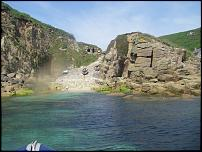 Click image for larger version  Name:cornwall 2010 035.jpg Views:95 Size:148.2 KB ID:129694