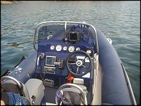 Click image for larger version  Name:cornwall 2010 012.jpg Views:79 Size:138.5 KB ID:129695