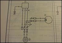 Click image for larger version  Name:Wiring diagram power socket.jpg Views:78 Size:74.0 KB ID:129794