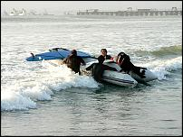 Click image for larger version  Name:Chicama Surf 1.jpg Views:60 Size:49.5 KB ID:129840
