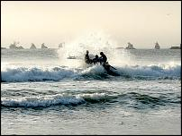 Click image for larger version  Name:Chicama Surf 2.jpg Views:60 Size:42.1 KB ID:129841