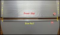 Click image for larger version  Name:Bow Panel.JPG Views:41 Size:127.3 KB ID:129848