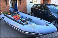 Click image for larger version  Name:Set up at Mersea.jpg Views:72 Size:141.1 KB ID:129851