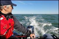 Click image for larger version  Name:Yamaha splash sea.jpg Views:67 Size:119.2 KB ID:129855
