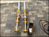 Click image for larger version  Name:roller1.jpg Views:74 Size:223.7 KB ID:130011
