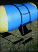 Click image for larger version  Name:Step Ladder 1.JPG Views:42 Size:41.8 KB ID:130015