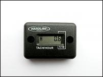 Click image for larger version  Name:Tach-Hour.JPG Views:29 Size:34.7 KB ID:130142
