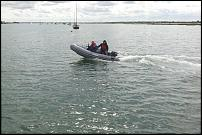 Click image for larger version  Name:Prop testing mersea.jpg Views:94 Size:135.4 KB ID:130150