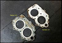 Click image for larger version  Name:Head Gasket Compatibility.JPG Views:42 Size:122.9 KB ID:130206