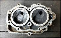 Click image for larger version  Name:Cylinder Head.JPG Views:96 Size:131.4 KB ID:130208