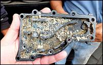 Click image for larger version  Name:Exhaust Cover 2.JPG Views:111 Size:163.6 KB ID:130210