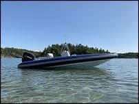 Click image for larger version  Name:RIB_602_ii.jpg Views:150 Size:122.5 KB ID:130225