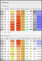 Click image for larger version  Name:Alderney Fri 9th Aug revised.JPG Views:70 Size:72.5 KB ID:130326