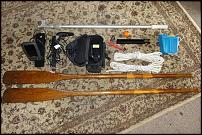 Click image for larger version  Name:Kit on boat.jpg Views:138 Size:214.9 KB ID:130417