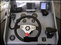 Click image for larger version  Name:Zodiac SRMN console.jpg Views:47 Size:91.1 KB ID:130483