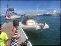 Click image for larger version  Name:Welcome Quay in Antibes.jpg Views:68 Size:110.6 KB ID:130520