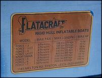 Click image for larger version  Name:Flatacraft power ratings1.jpg Views:70 Size:146.7 KB ID:130546
