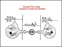 Click image for larger version  Name:01-Correct Trim Angle.JPG Views:49 Size:45.4 KB ID:130564