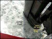 Click image for larger version  Name:4-Optimum Water Flow.JPG Views:54 Size:61.1 KB ID:130567