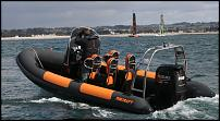 Click image for larger version  Name:Ribcraft 585.jpg Views:41 Size:237.6 KB ID:130577