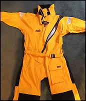 Click image for larger version  Name:drysuit1.jpg Views:164 Size:120.8 KB ID:130603