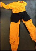 Click image for larger version  Name:drysuit2.jpg Views:166 Size:78.9 KB ID:130604