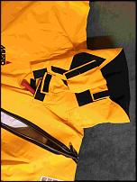 Click image for larger version  Name:drysuit5.jpg Views:164 Size:107.1 KB ID:130607
