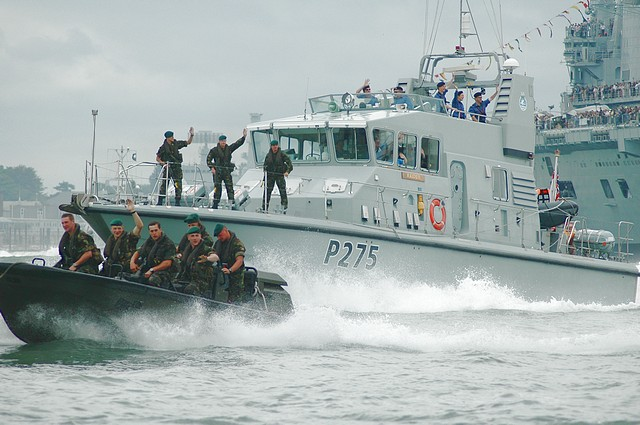 Click image for larger version  Name:tn_Marines with P Boat 1a.jpg Views:125 Size:81.1 KB ID:13106