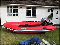 Click image for larger version  Name:Boat 6.jpg Views:83 Size:144.7 KB ID:131063