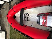 Click image for larger version  Name:Boat 7.jpg Views:86 Size:87.4 KB ID:131064