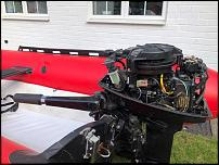 Click image for larger version  Name:Boat 8.jpg Views:91 Size:98.6 KB ID:131065