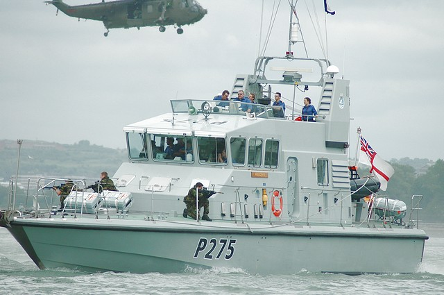 Click image for larger version  Name:tn_P Boat with marines.jpg Views:101 Size:71.5 KB ID:13108