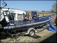 Click image for larger version  Name:pics of all aspects of the boat 025.jpg Views:67 Size:142.6 KB ID:131086