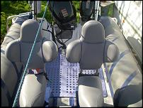 Click image for larger version  Name:pics of all aspects of the boat 019.jpg Views:58 Size:131.1 KB ID:131090