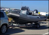 Click image for larger version  Name:Zodiac 650 Pro on SBS Trailer..jpg Views:198 Size:118.9 KB ID:131118