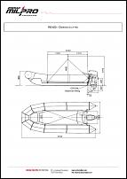 Click image for larger version  Name:RB 450 - Lift. Sling dwg.jpg Views:81 Size:64.5 KB ID:131169