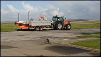 Click image for larger version  Name:Benbecula Airport RIB.jpg Views:135 Size:103.3 KB ID:131302
