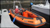 Click image for larger version  Name:My RIB August 2019 004.jpg Views:280 Size:108.8 KB ID:131418